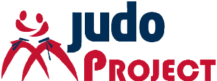 Judo Project